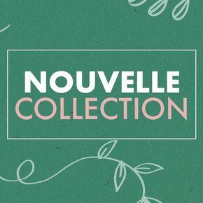 Collection automne hiver 2022 #lematelasvert #cotonorganique