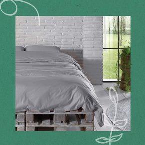 #naturel dans son lit #lematelasvert